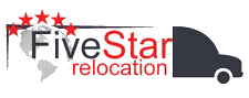 Five Star Relocation Systems